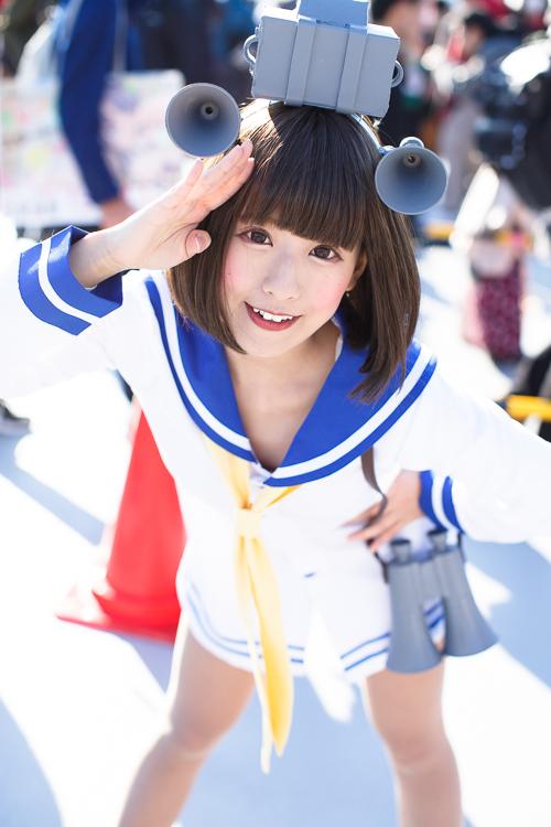 20151230-_MG_0530_500.jpg