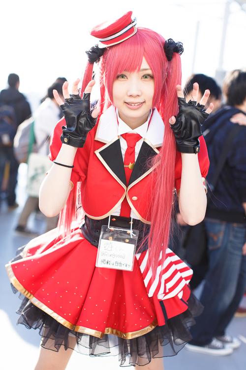 20151230-_MG_0588_500.jpg