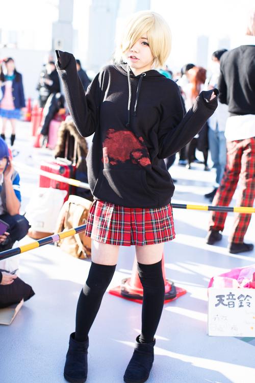 20151230-_MG_0614_500.jpg