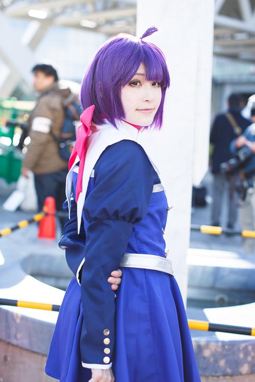 20151231-_MG_0907_500.jpg
