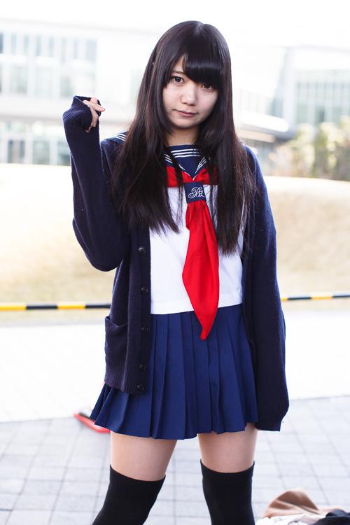 20151231-_MG_0972_500.jpg