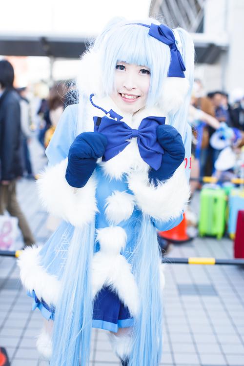 20151231-_MG_0998_500.jpg
