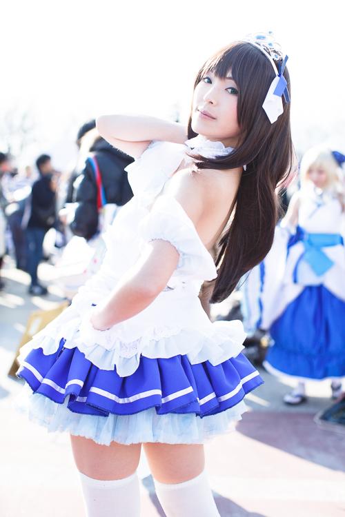 20151231-_MG_1144_500.jpg