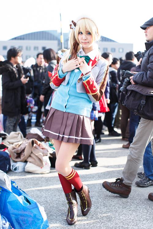 20151231-_MG_1196_500.jpg