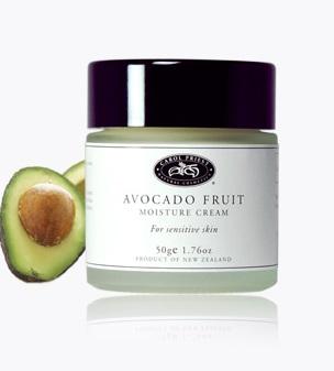 avocado01.jpg