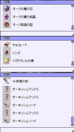 20151028200944.png