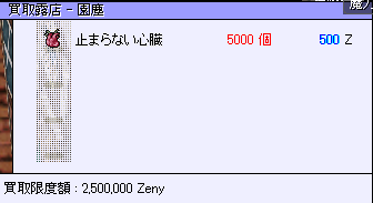 20151126230124.png