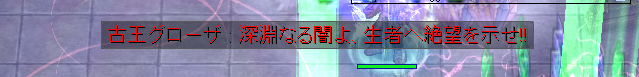 20151213035951.png