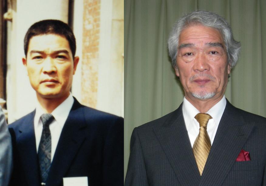 am 1985--2012