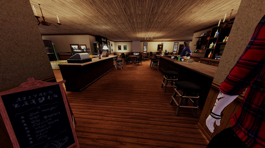 Screenshot-fc-AS527.jpg