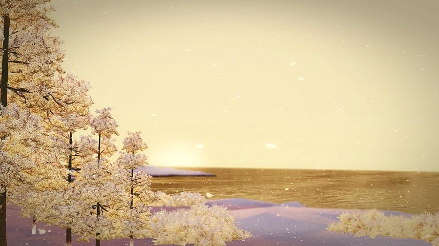 Screenshot-fc-AS553b.jpg