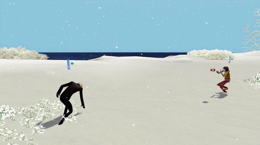 Screenshot-fc-AS577.jpg