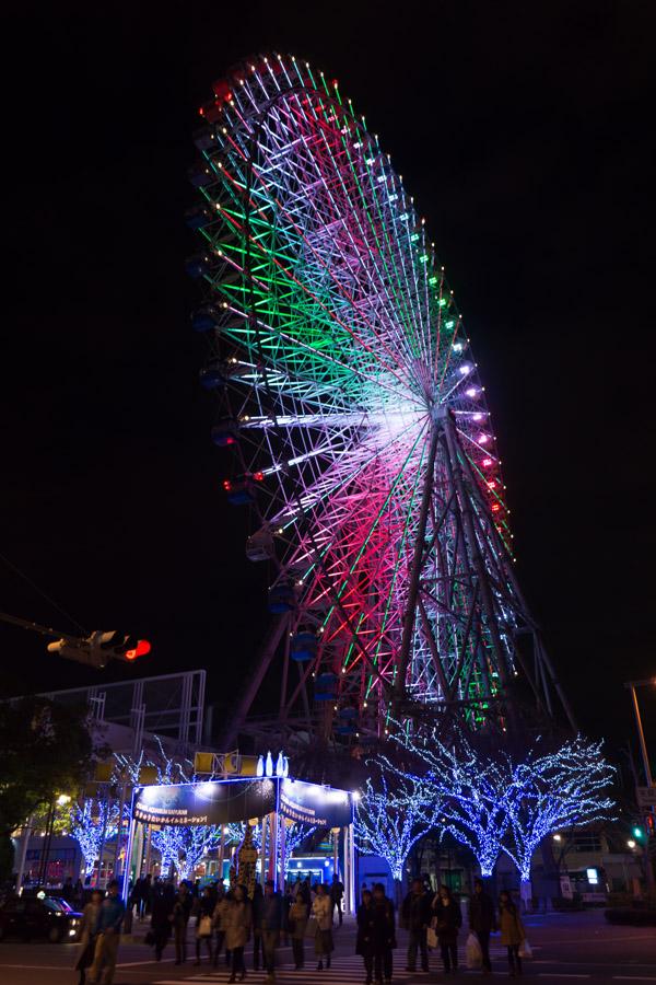 20160215_海遊館_2