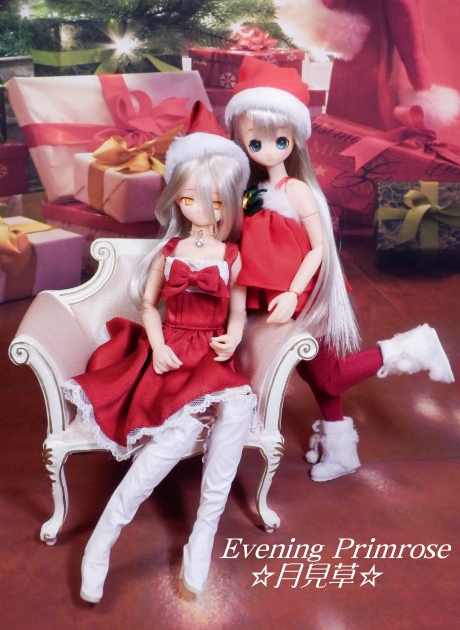 Christmas02.jpg