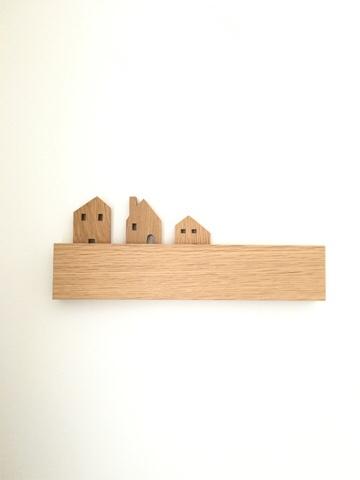無印良品 良品週間 muji 壁に付けられる家具 箱 長押し 飾り棚 北欧雑貨 ディスプレイ はーとぼっくす工房 木製オブジェ