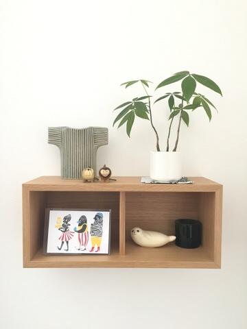 無印良品 良品週間 muji 壁に付けられる家具 飾り棚 箱 北欧雑貨 ディスプレイ マリメッコ リサラーソン オブジェ ライオン ブルドッグ キーホルダー ワードローブ セーター