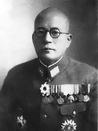 HideyoshiObata.jpg
