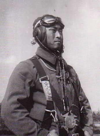 Mitsuyama.jpg