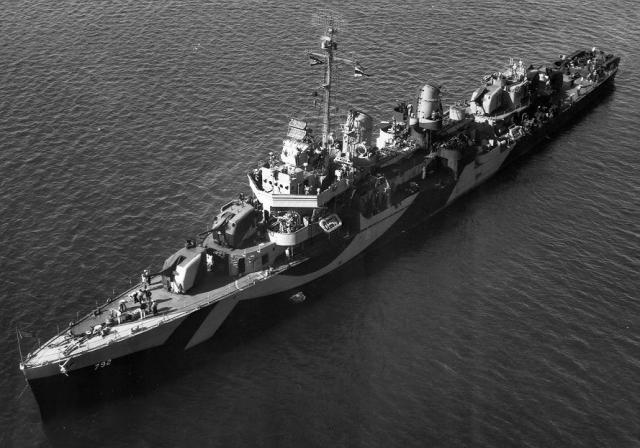USSCallaghan_convert_20160209165844.jpg