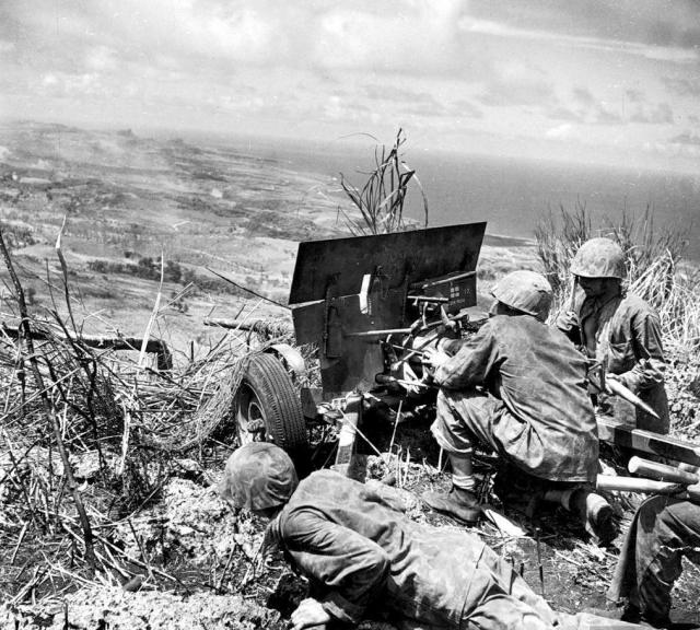us-marines-mount-tapochau-saipan-mariana-islands-ww2_convert_20160215153214.jpg