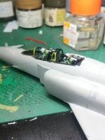 F-4EJK-1.jpg