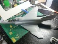 F-4EJK-4.jpg