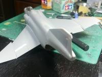 F-4EJK-6.jpg