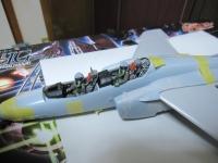 T-4-35.jpg