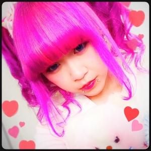 2016_nana