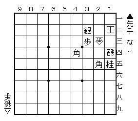 2016-01-05a.jpg