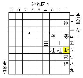 2016-01-08e.jpg