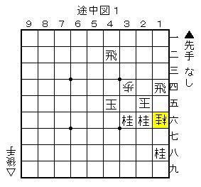 2016-01-08g.jpg
