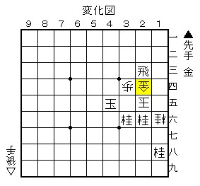2016-01-08l.jpg