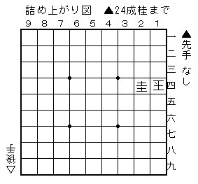2016-01-25a.jpg