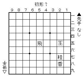 2016-01-25b.jpg