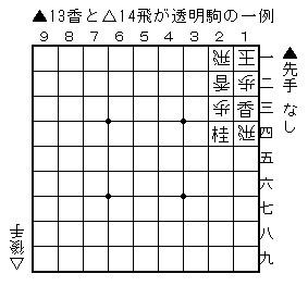 2016-01-29d.jpg