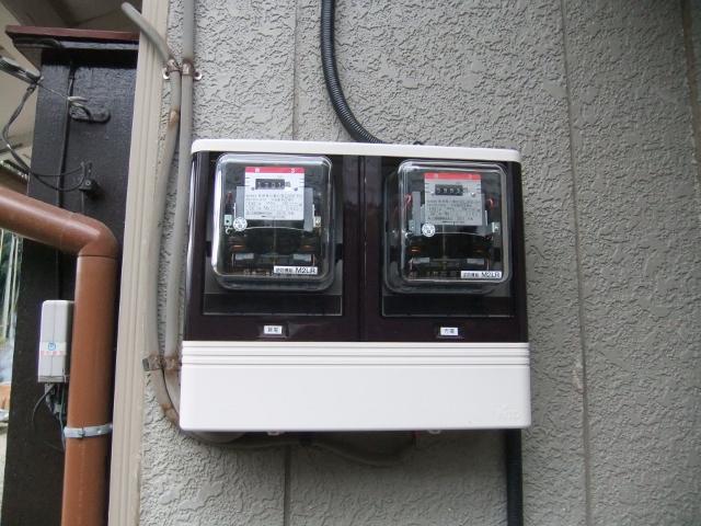 DSCF0045 (640x480)