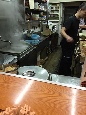 1214厨房