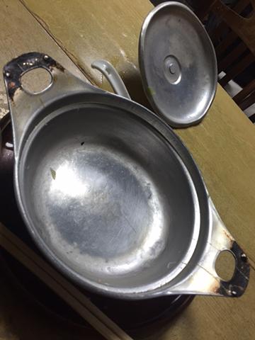 1214鍋