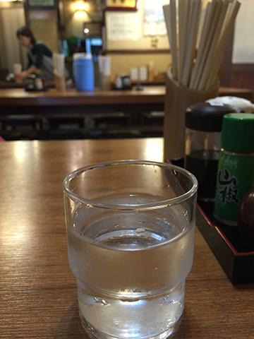 1215水