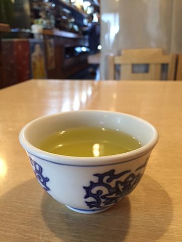 1216茶
