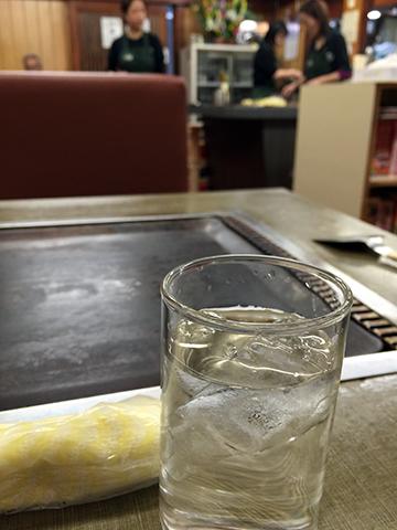 1217水