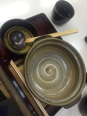 1218土鍋