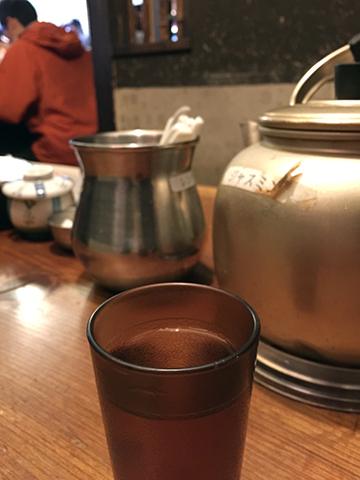 1219茶