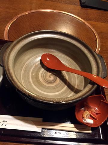 1226土鍋