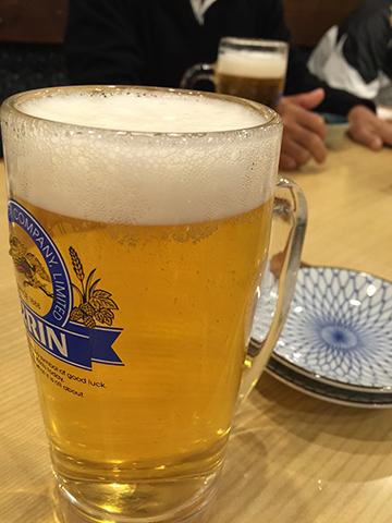 0101ビール