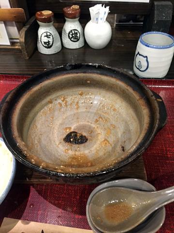 0102土鍋