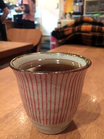0104茶