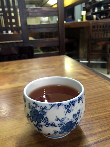 0108茶