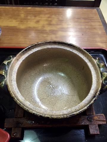 0108土鍋